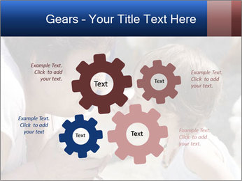 0000083715 PowerPoint Templates - Slide 47