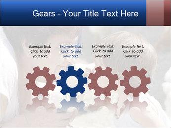 0000083715 PowerPoint Templates - Slide 48