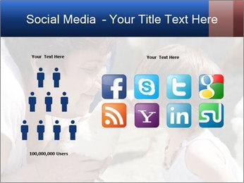 0000083715 PowerPoint Templates - Slide 5