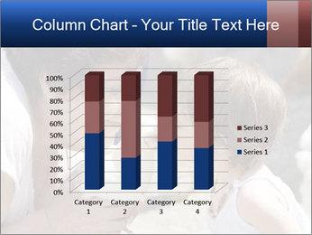 0000083715 PowerPoint Templates - Slide 50