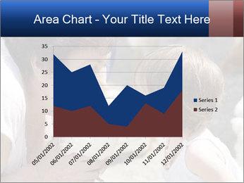 0000083715 PowerPoint Templates - Slide 53