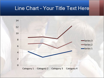 0000083715 PowerPoint Template - Slide 54