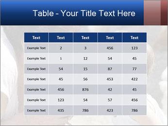 0000083715 PowerPoint Templates - Slide 55