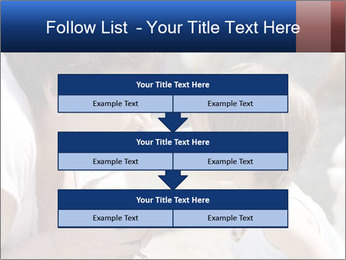0000083715 PowerPoint Templates - Slide 60