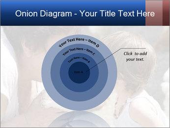 0000083715 PowerPoint Templates - Slide 61