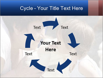0000083715 PowerPoint Templates - Slide 62