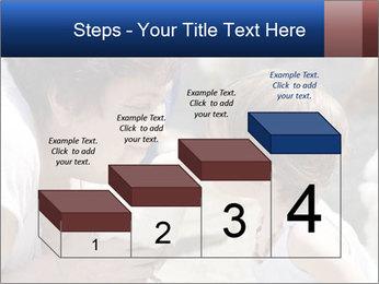 0000083715 PowerPoint Templates - Slide 64