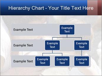 0000083715 PowerPoint Templates - Slide 67