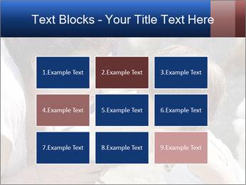 0000083715 PowerPoint Templates - Slide 68
