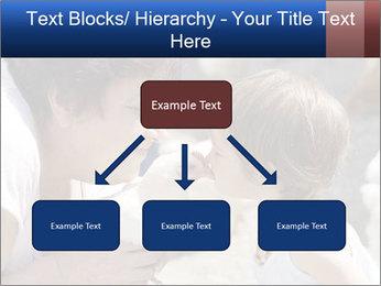 0000083715 PowerPoint Templates - Slide 69