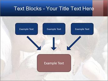 0000083715 PowerPoint Templates - Slide 70