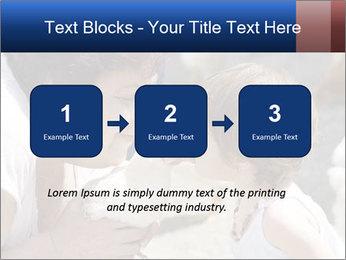 0000083715 PowerPoint Templates - Slide 71