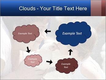 0000083715 PowerPoint Templates - Slide 72