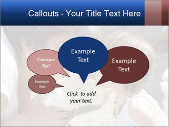 0000083715 PowerPoint Templates - Slide 73