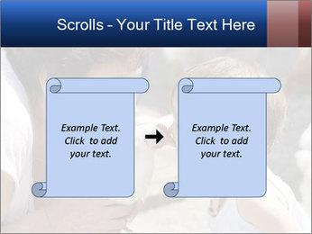 0000083715 PowerPoint Templates - Slide 74