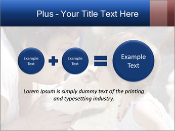 0000083715 PowerPoint Templates - Slide 75