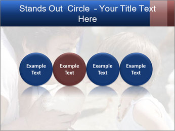 0000083715 PowerPoint Templates - Slide 76