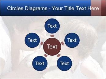 0000083715 PowerPoint Templates - Slide 78