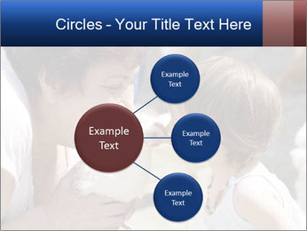 0000083715 PowerPoint Templates - Slide 79