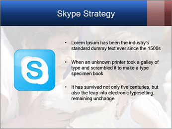 0000083715 PowerPoint Templates - Slide 8