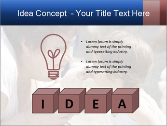 0000083715 PowerPoint Templates - Slide 80