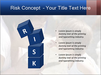 0000083715 PowerPoint Templates - Slide 81