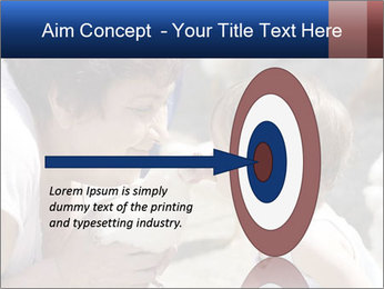 0000083715 PowerPoint Templates - Slide 83