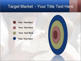 0000083715 PowerPoint Templates - Slide 84