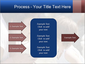 0000083715 PowerPoint Template - Slide 85