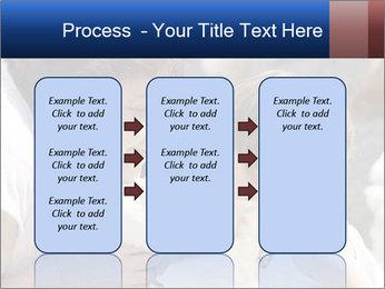 0000083715 PowerPoint Templates - Slide 86
