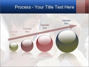 0000083715 PowerPoint Template - Slide 87