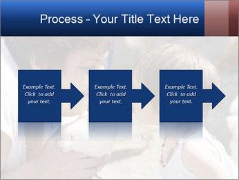 0000083715 PowerPoint Templates - Slide 88