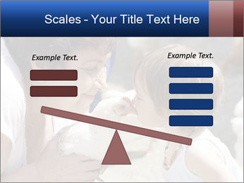 0000083715 PowerPoint Templates - Slide 89