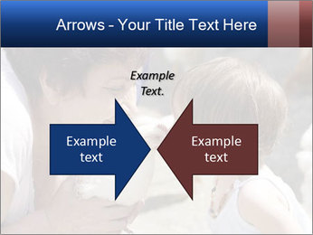 0000083715 PowerPoint Template - Slide 90