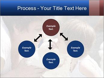 0000083715 PowerPoint Templates - Slide 91