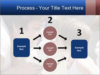 0000083715 PowerPoint Templates - Slide 92