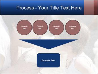 0000083715 PowerPoint Templates - Slide 93