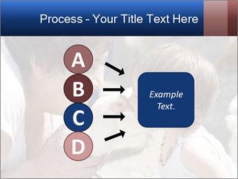 0000083715 PowerPoint Template - Slide 94