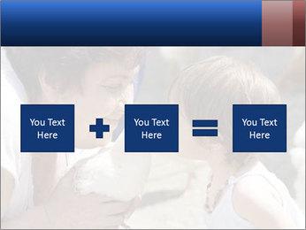 0000083715 PowerPoint Template - Slide 95
