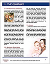 0000083715 Word Templates - Page 3