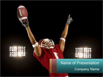 0000083716 PowerPoint Template
