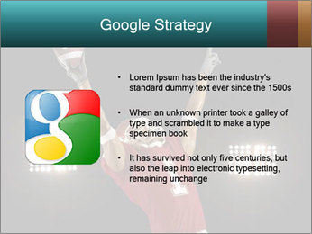 0000083716 PowerPoint Template - Slide 10