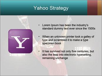 0000083716 PowerPoint Template - Slide 11