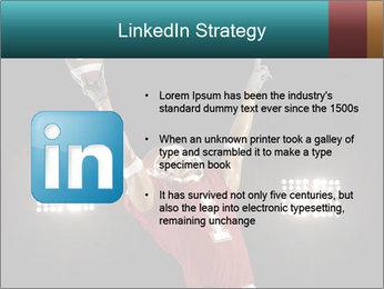 0000083716 PowerPoint Template - Slide 12