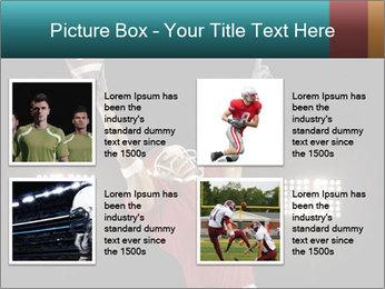 0000083716 PowerPoint Template - Slide 14