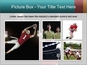 0000083716 PowerPoint Template - Slide 19