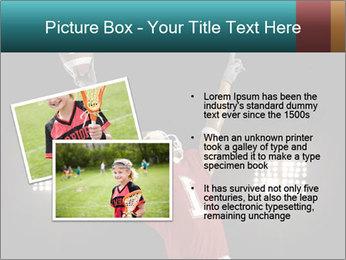 0000083716 PowerPoint Template - Slide 20