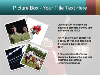 0000083716 PowerPoint Template - Slide 23