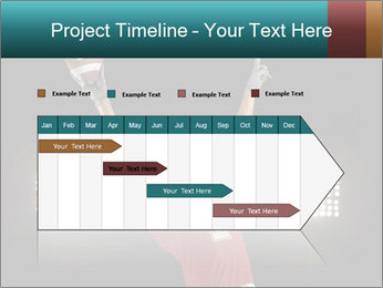 0000083716 PowerPoint Template - Slide 25