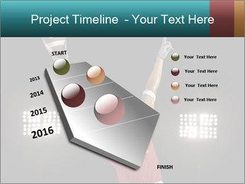 0000083716 PowerPoint Template - Slide 26
